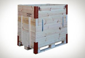 WK-Paletten_Holzwaren_Getreidepaloxen_Getreideboxen_1200x800