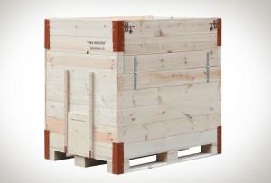 Futtermittelboxen 1400x1000