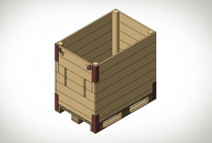 Getreideboxen 1200x800
