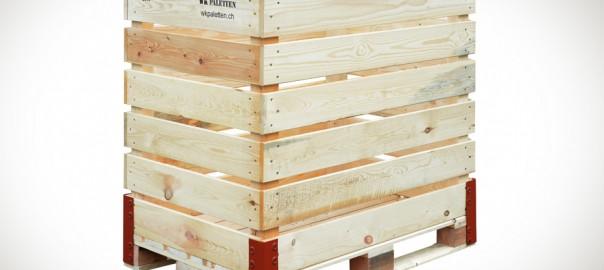 Kartoffelpaloxe/ Kartoffelboxen 1200x800