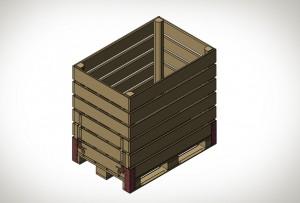 Kartoffelpaloxe/ Kartoffelboxen mit Klappe unten 1200x800