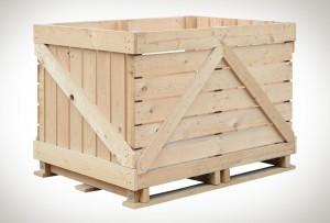 Kartoffelpaloxe/ Kartoffelboxen 1600x1200