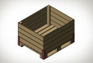 Obstboxen 1200x1200