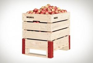 Obstboxen 600x800
