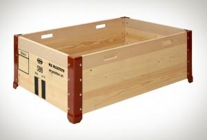 rahmen wk paletten ag. Black Bedroom Furniture Sets. Home Design Ideas