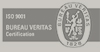 Bureau Veritas - ISO9001